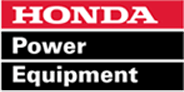 Honda Power Equipment sold at New York Motorcycle located at Queens Village, NY